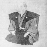 上野俊之丞肖像写真師