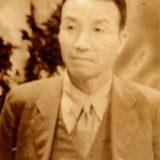 山本 五郎