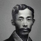 瀬尾 砂写真師