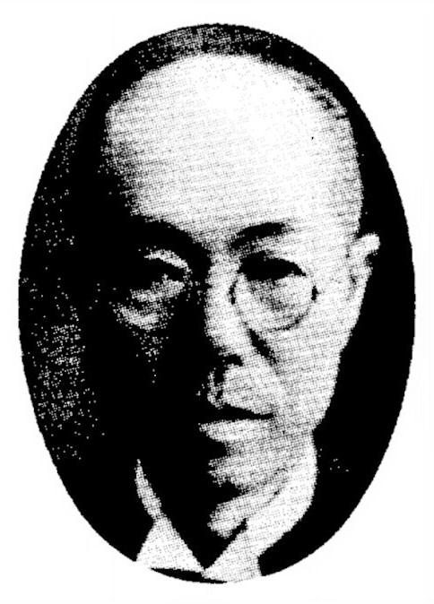 渡辺 徳太郎山形