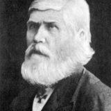 ゴシケヴィッチ肖像写真師