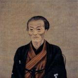 【古写真関連資料】蘭学者・川本幸民