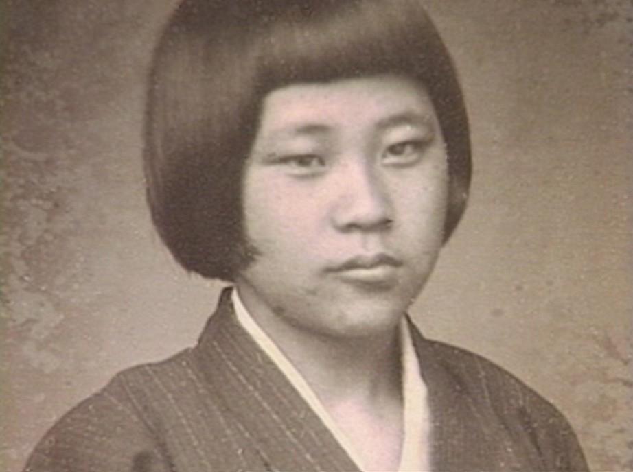 【古写真関連資料】最古の日本人写真・浜田彦蔵(ジョセフ・ヒコ)