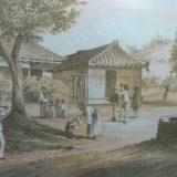 【古写真関連資料】沖縄(琉球)の写真史