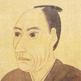 伊豆韮山代官・江川英龍