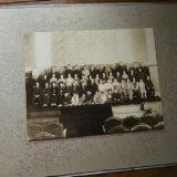 華族会館古写真明治