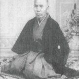 江見 兼次郎写真師台紙鶏卵紙津山藩